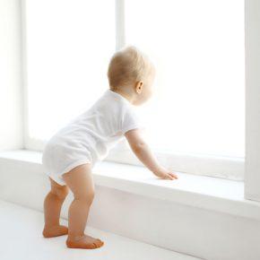 baby-window